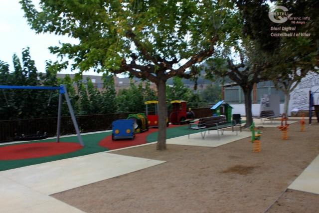 Inauguració plaça Cremallera_14