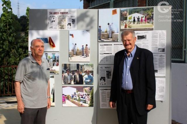 Inauguració plaça Cremallera_7