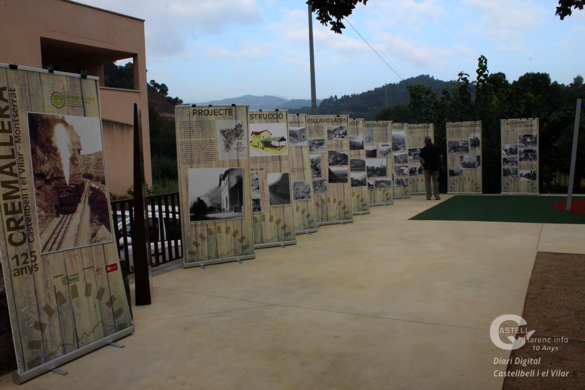 Inauguració plaça Cremallera_8