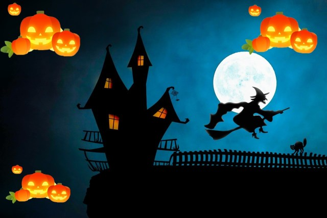 halloween-2893710_1280