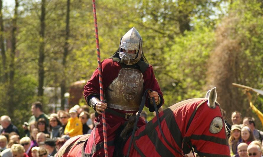 Crispetes i Acció: Més enllà de William Wallace