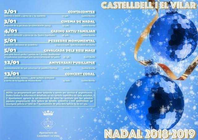 Calendari Nadalenc_1