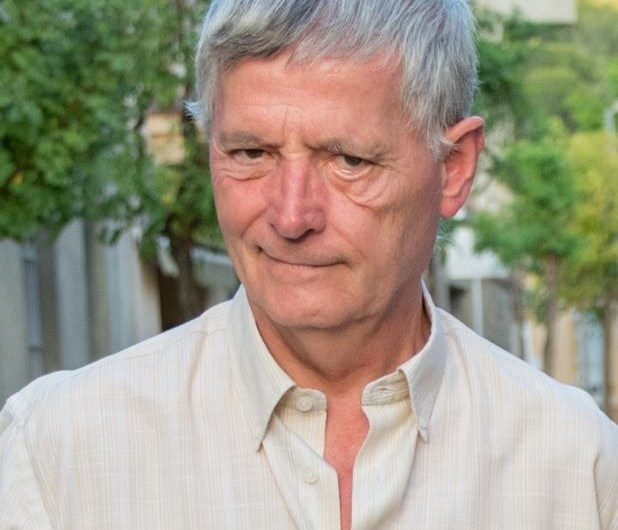 El comiat a l'historiador local Joan Valls Pueyo se celebrarà aquest dimarts 15 al Casino Borràs