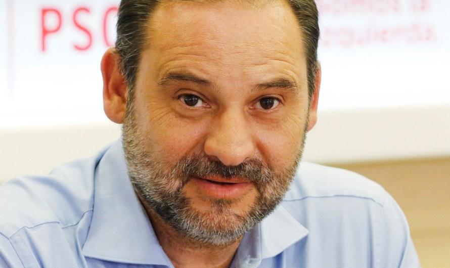 El Ministre Ábalos es reunirà amb Alcaldes del Bages sobre la línia R-4