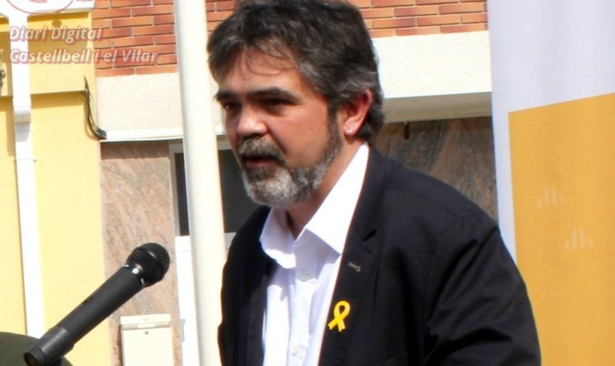 El grup Municipal d'ERC reacciona al comunicat de premsa de l'Ajuntament de Castellbell i el Vilar