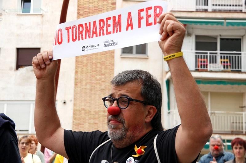 Jordi Pesarrodona no estàs sol!!!!