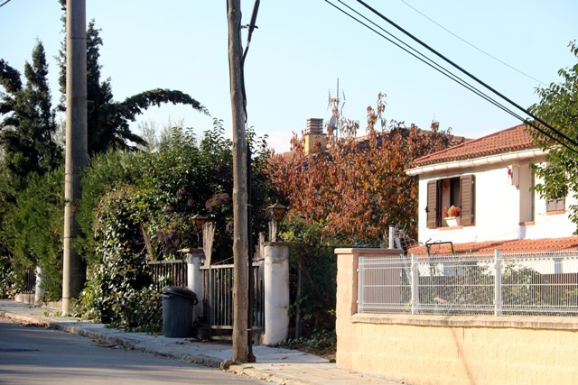 Sant Fruitós de Bages exigeix a la Generalitat endurir la legislació per reduir els robatoris en domicilis