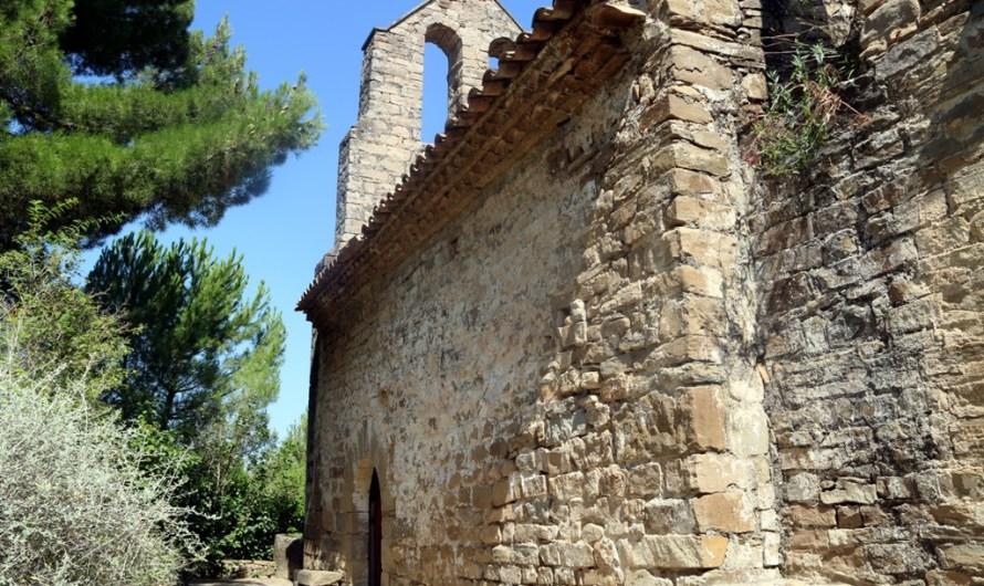 L'Església s'ha apropiat indegudament de 3.722 finques a Catalunya en 70 anys