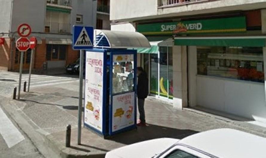 L'Eurojackpot deixa 38 milions d'euros a Girona