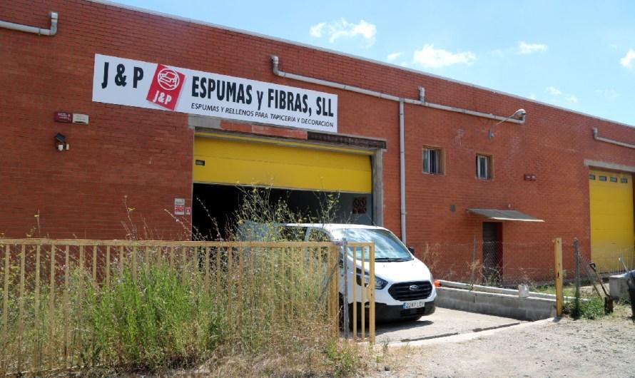Desmantellen a  diversos municipis catalans  una banda criminal que traficava amb marihuana