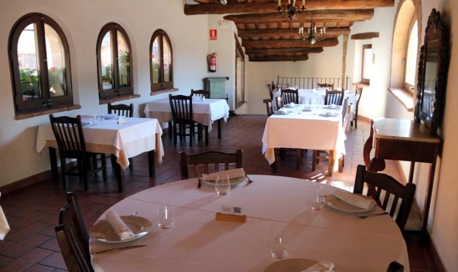 Restaurants de pobles petits demanen que s'aixequi el confinament municipal de cap de setmana