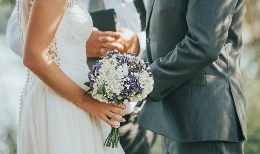Casament Civil o Eclesiàstic?