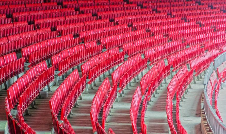 Titulars dels diaris d'avui dijous 13 de maig: el públic torna als estadis