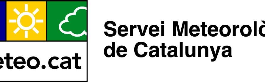 El Servei Meteorològic de Catalunya celebra els 25 anys de la seva recuperació