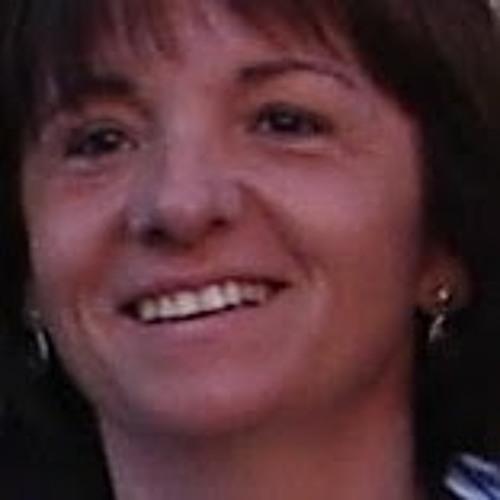Mor la primera directora de l'Institut Bages Sud Àngels Basiana