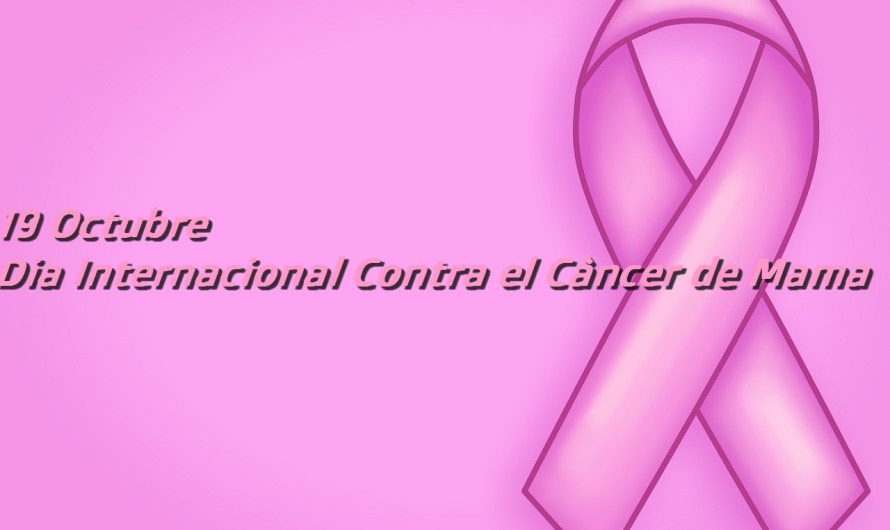 Althaia organitza per primera vegada tallers i xerrades amb motiu del Dia Mundial del Càncer de Mama