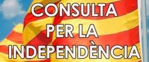 consulta-per-lindependencia-2