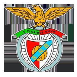 Sport Nisa e Benfica