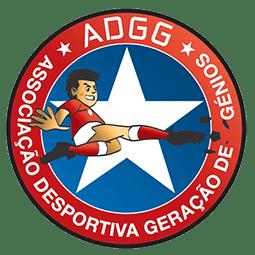 Associação Desportiva Geração de Genios