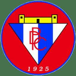 Club Desportivo Portalegrense 1925