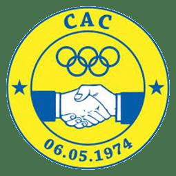 Clube Atlético e Cultural da Pontinha