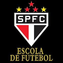 Escola de Futebol do São Paulo Futebol Clube
