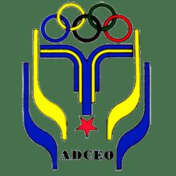 ADC Encarnacao e Olivais