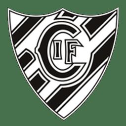 CIF-Clube Internacional de Foot-Ball