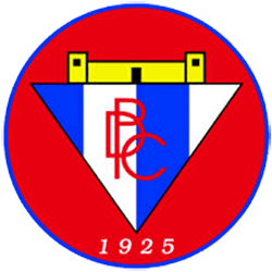 Club Desportivo Portalegrense 1925