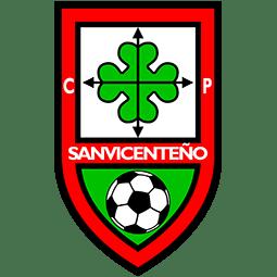 Club Polideportivo Sanvicente
