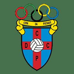 Clube Desportivo Cova da Piedade