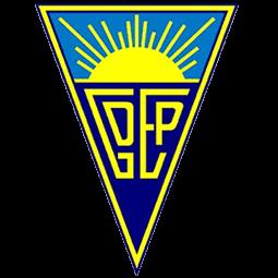 rupo Desportivo Estoril Praia