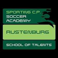 EAS Rustenburg