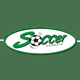 Soccer Cascais