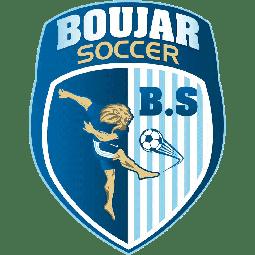 Boujar Soccer