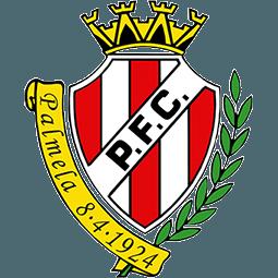ESCOLA DE FUTEBOL PALMELENSE FC