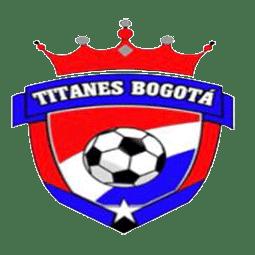 TITANES F.C