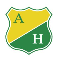 ASTON HUILA