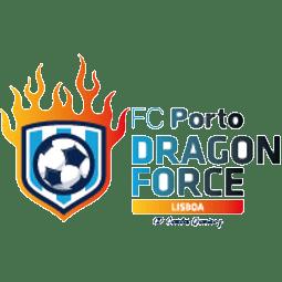 DRAGON FORCE LISBOA