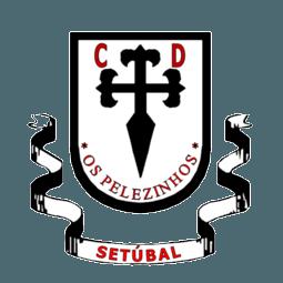 Clube Desportivo Os Pelezinhos