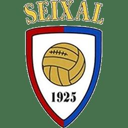 SEIXAL CLUBE 1925