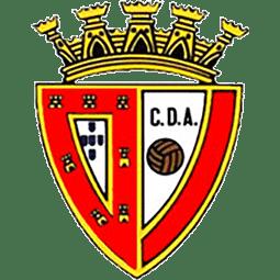Clube Desportivo Amiense