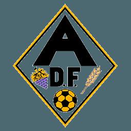 Associação Desportiva Fazendense