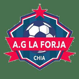Club A.G. La Forja Chia