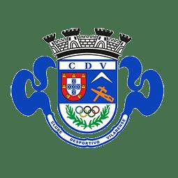 Clube Desportivo Vilarense