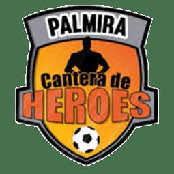 Cantera de Héroes Palmira
