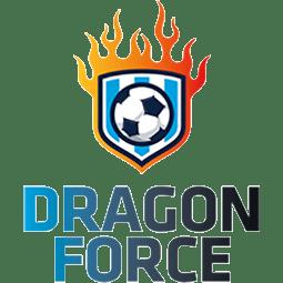 Dragon Force Porto