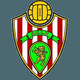 S.C. Linda-a-Velha
