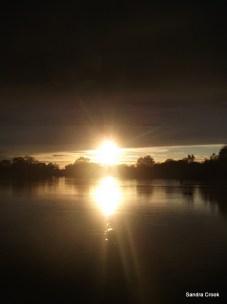 seurre-sunset-4