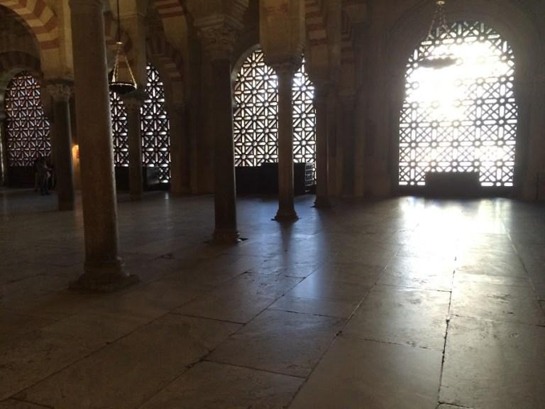Mesquita1